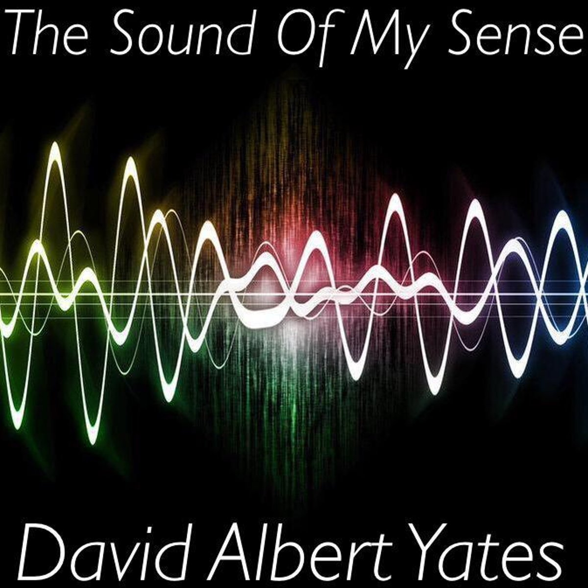 The Sound Of MY Sense