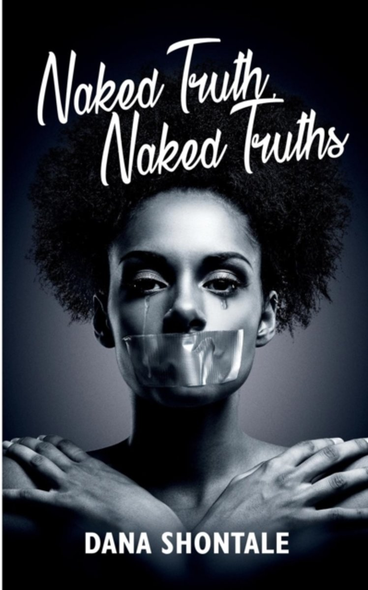 Naked Truth, Naked Truths