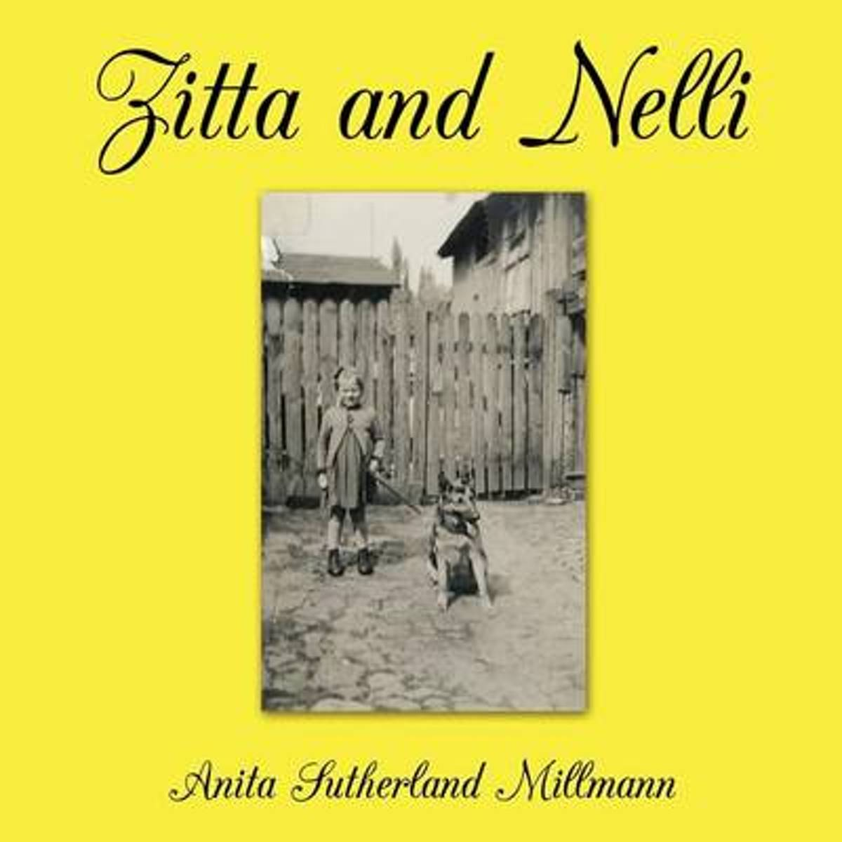 Zitta and Nelli
