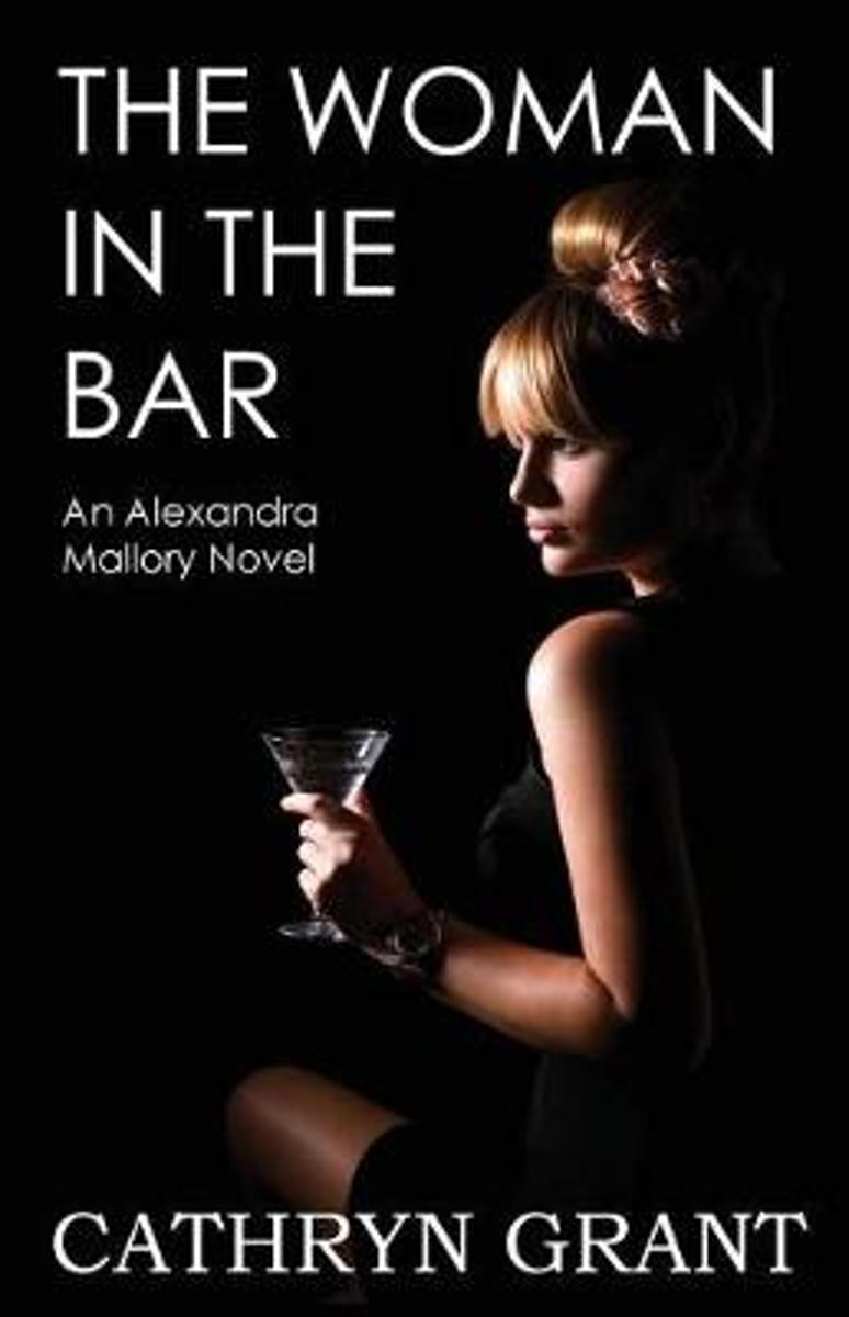 The Woman in the Bar