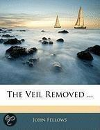 Veil Removed ...