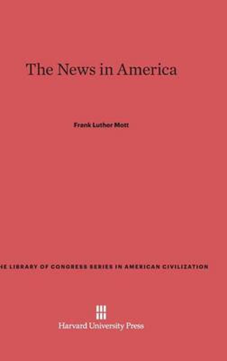 The News in America