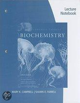Lecture Notebook