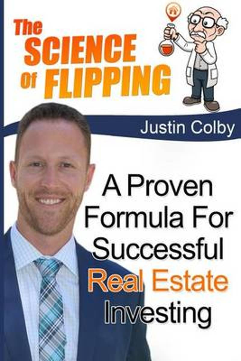 The Science of Flipping