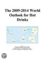 The 2009-2014 World Outlook for Hot Drinks