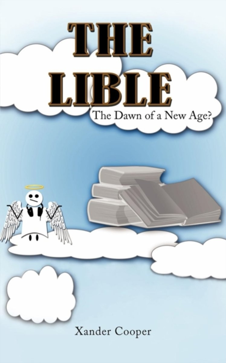 The Lible