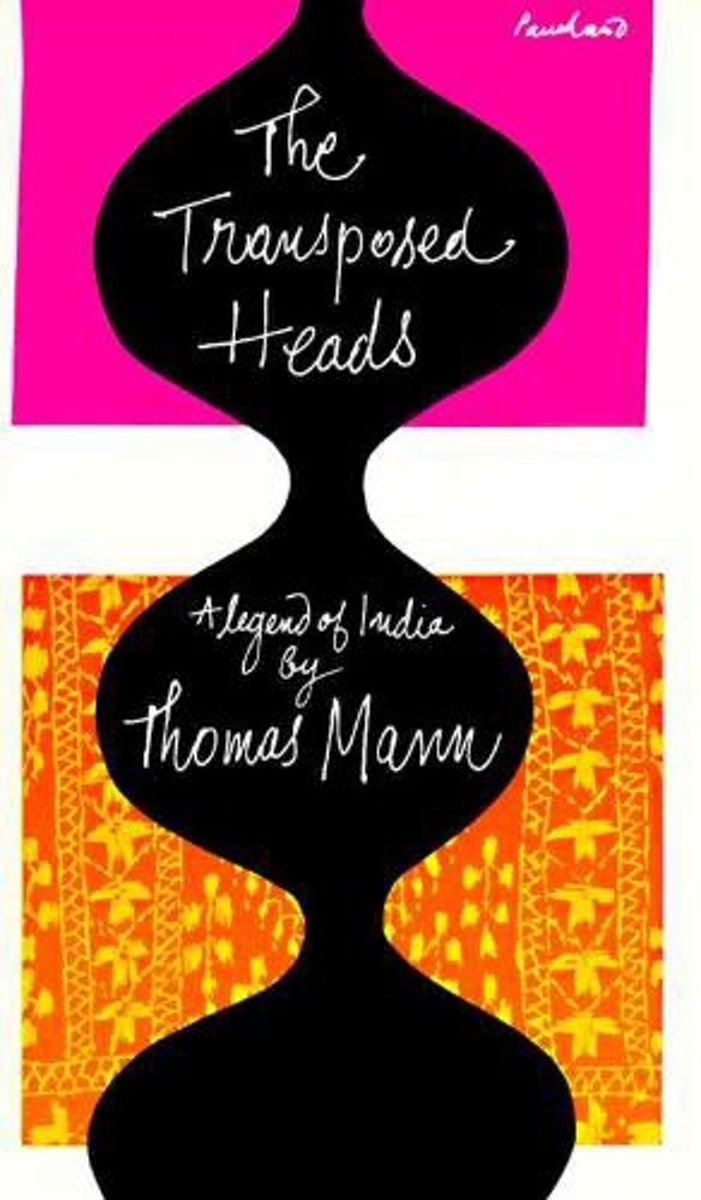 Transposed Heads