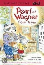 Pearl and Wagner