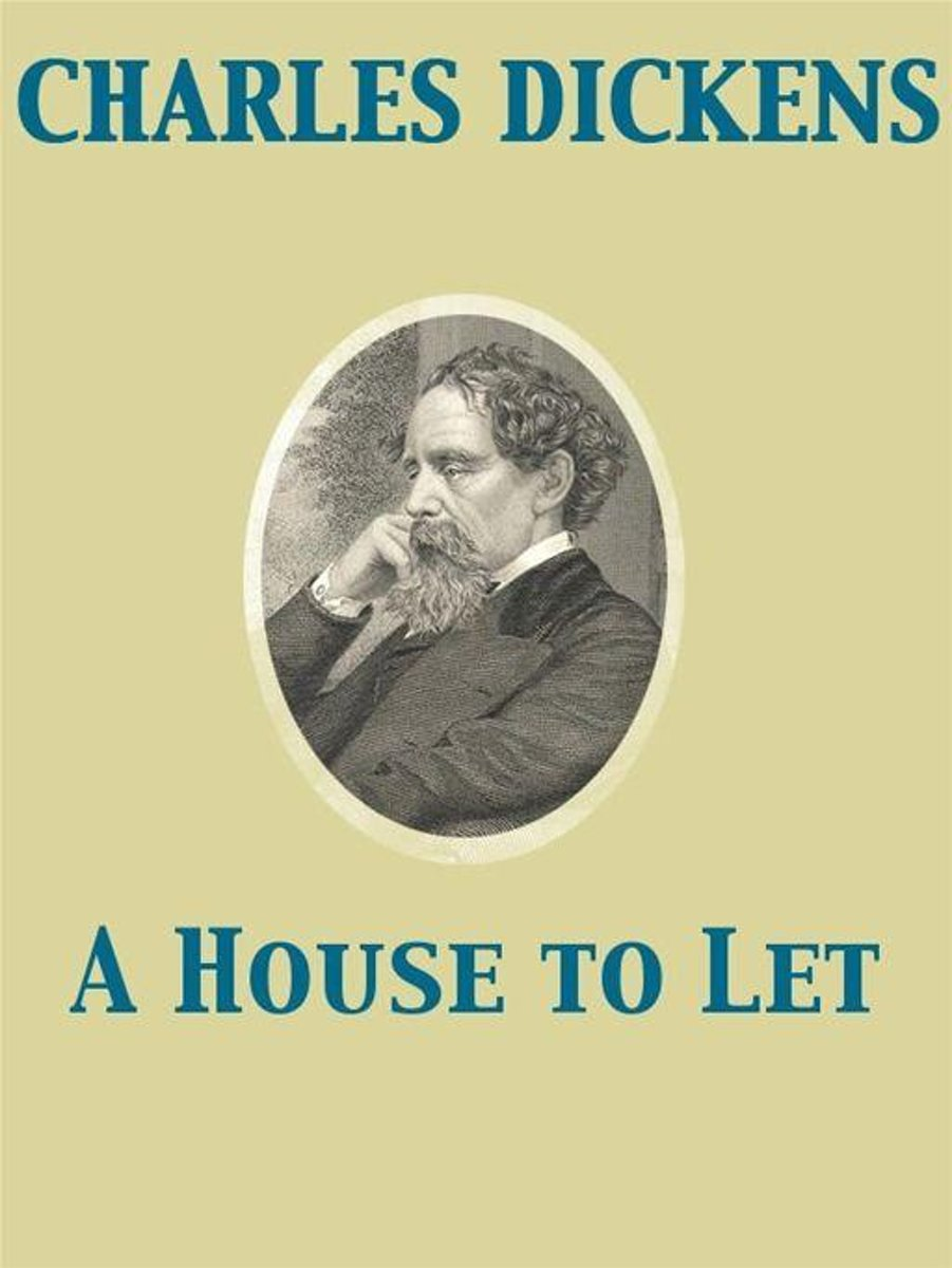 A House to Let