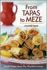 From Tapas To Meze