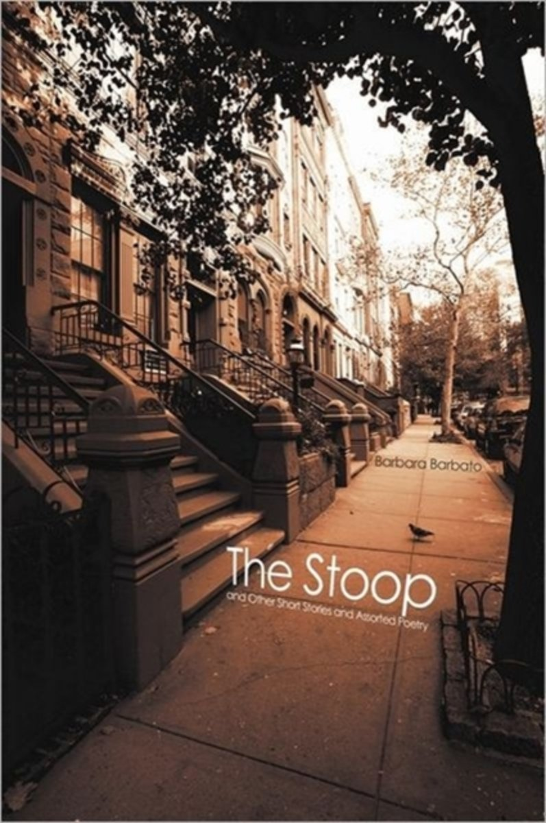 The Stoop