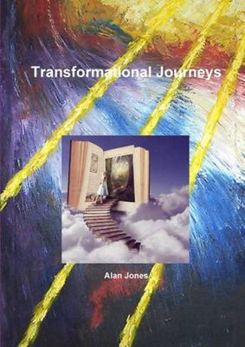 Transformational Journeys