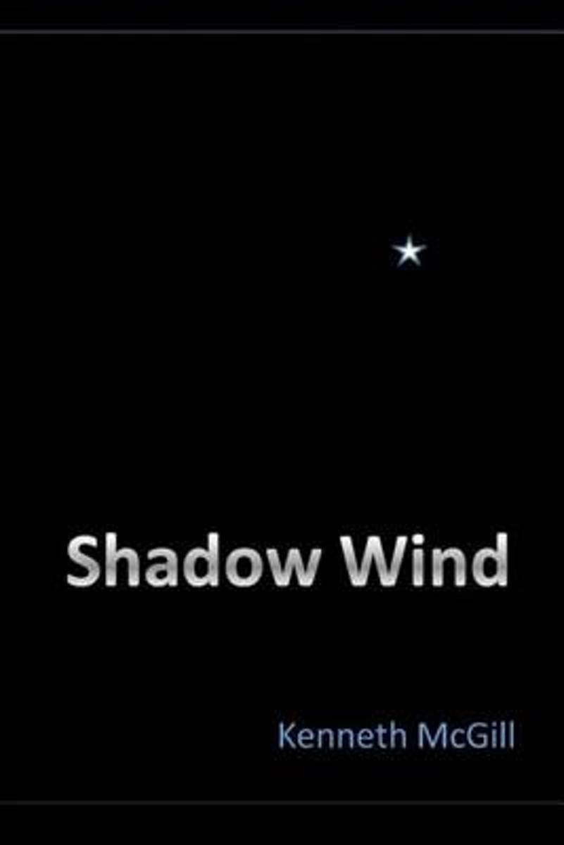 Shadow Wind