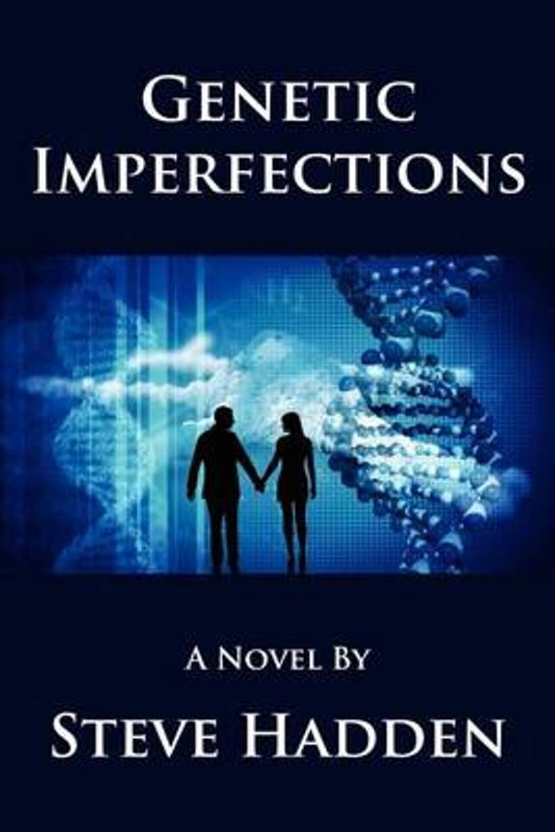 Genetic Imperfections