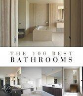 The 100 best bathrooms