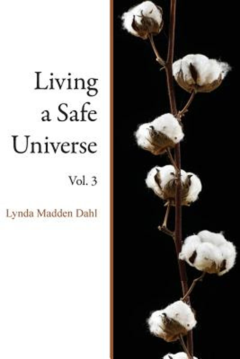 Living a Safe Universe, Vol. 3