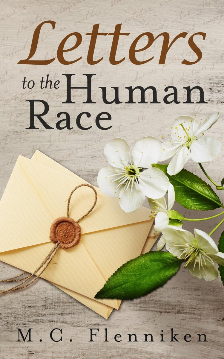 Letters to the Human Race