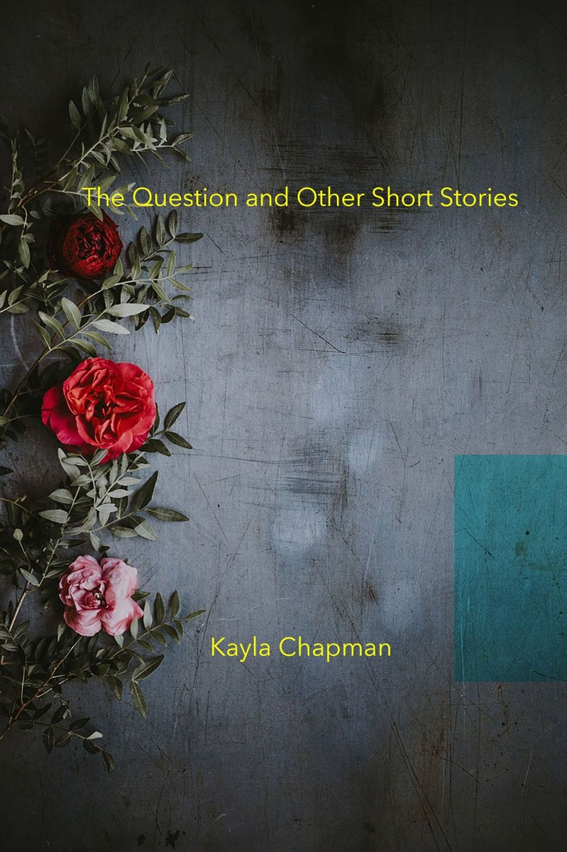 The Question and Other Short Stories