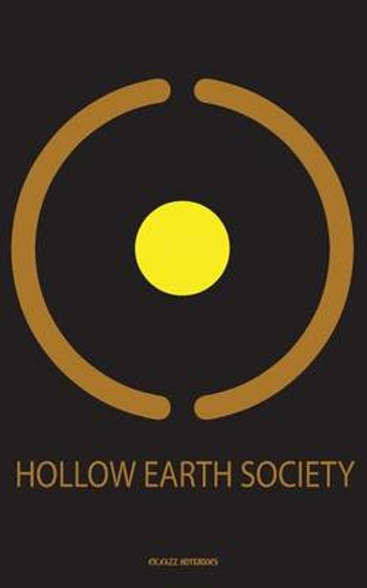 Hollow Earth Society