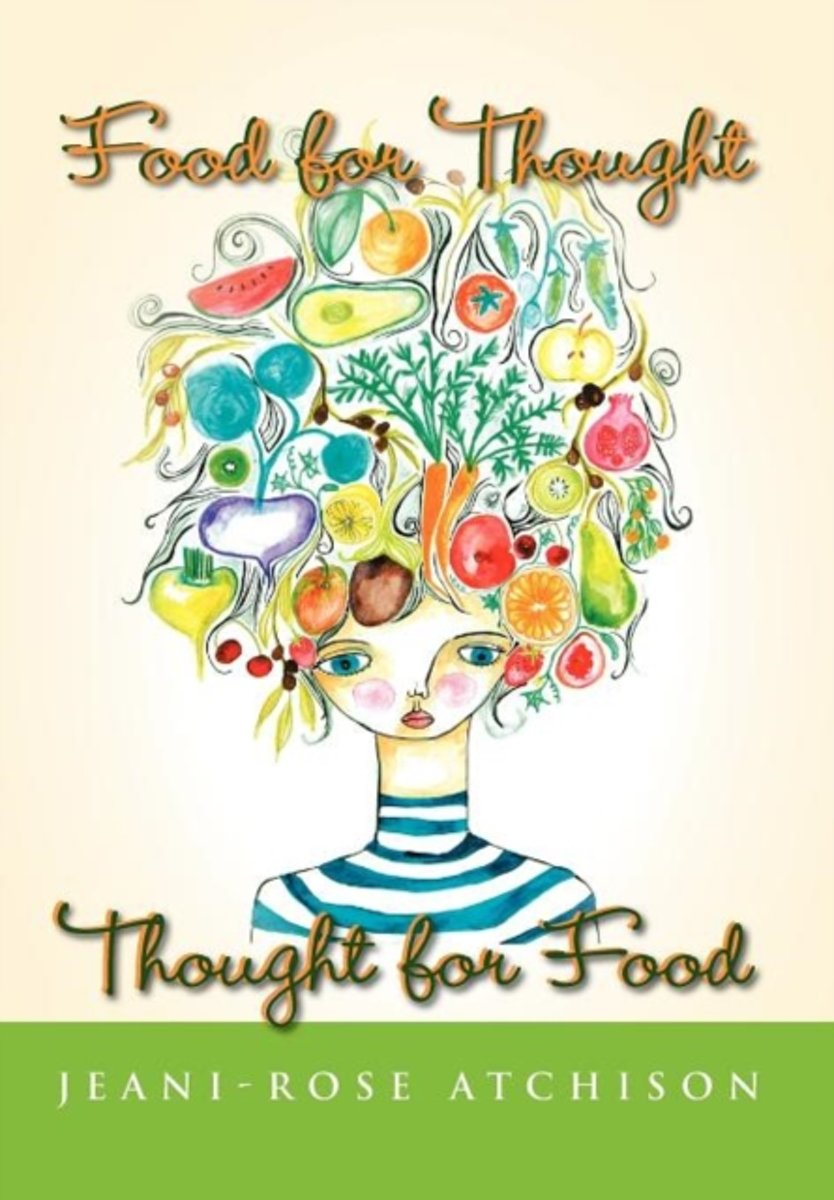 Food for Thought - Thought for Food