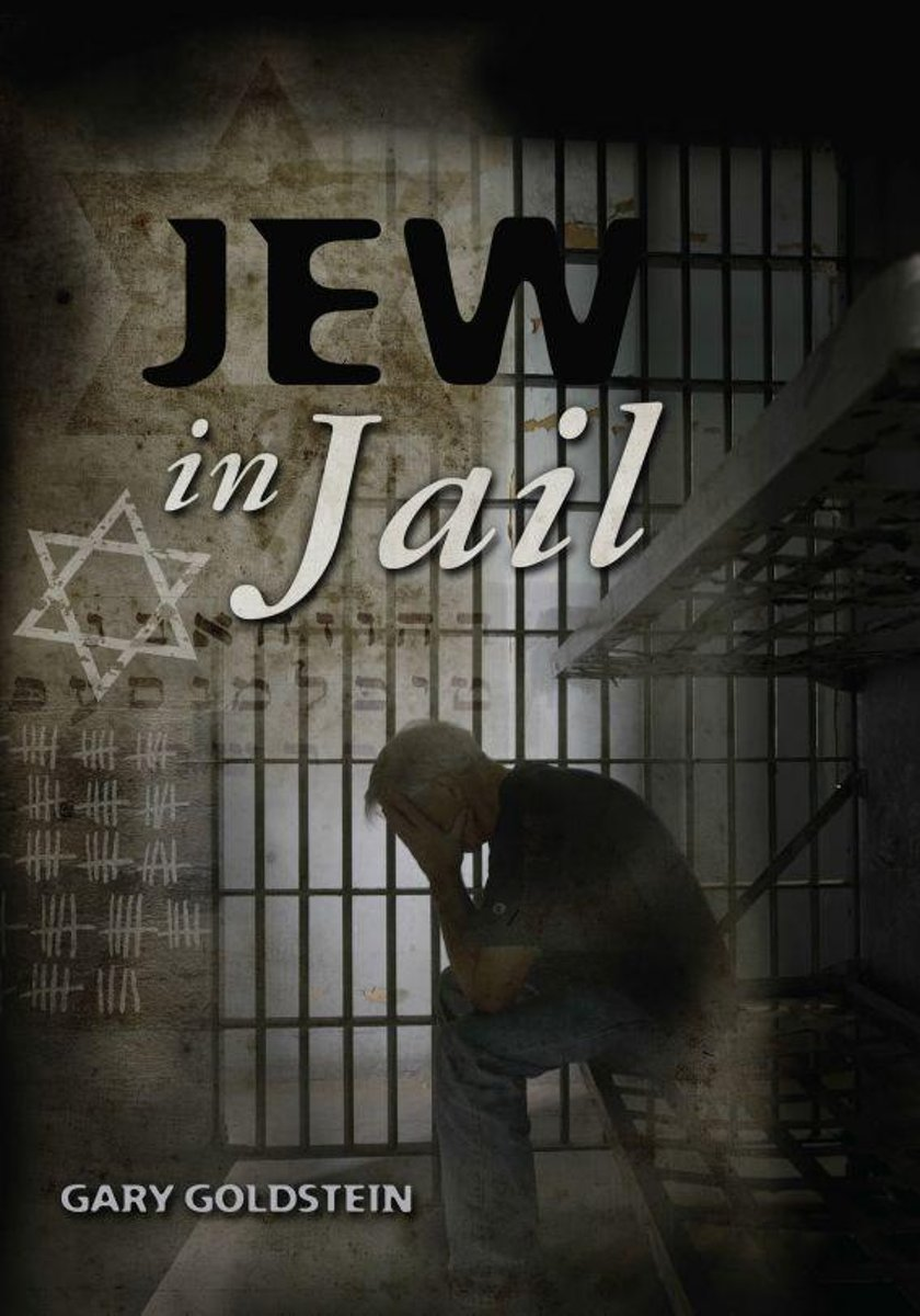 Jew in Jail
