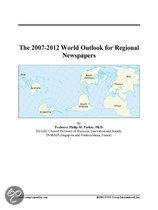 The 2007-2012 World Outlook for Regional Newspapers