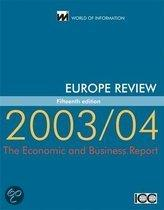 Europe Review