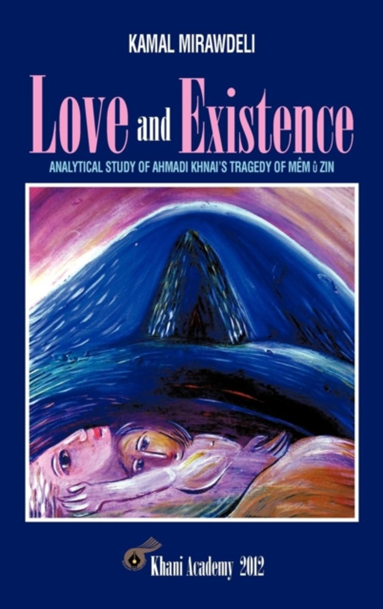 Love and Existence