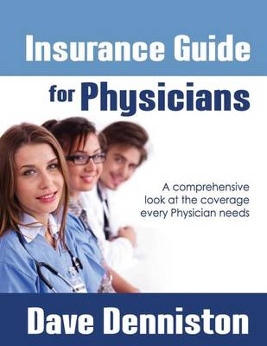 Insurance Guide for Doctors