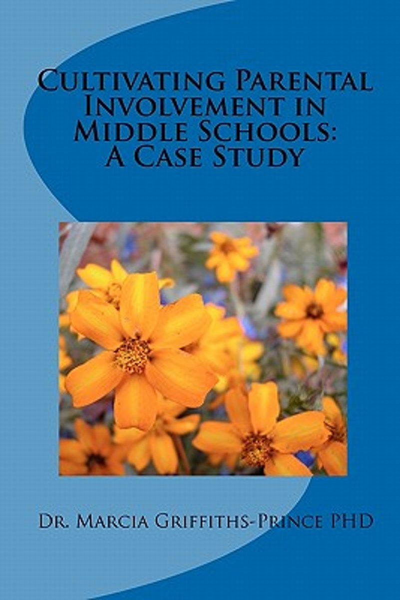 Cultivating Parental Involvement in Middle Schools