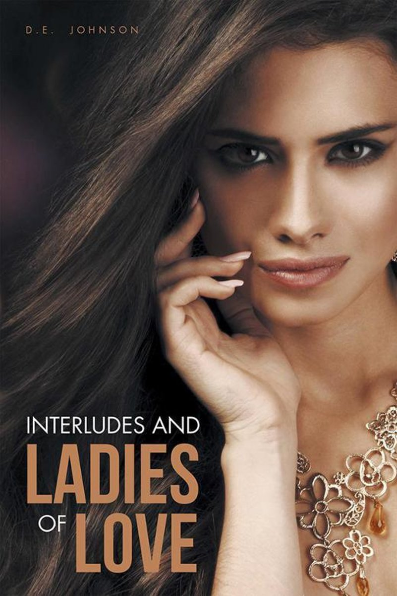 Interludes and Ladies of Love