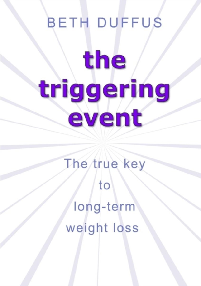 the Triggering Event
