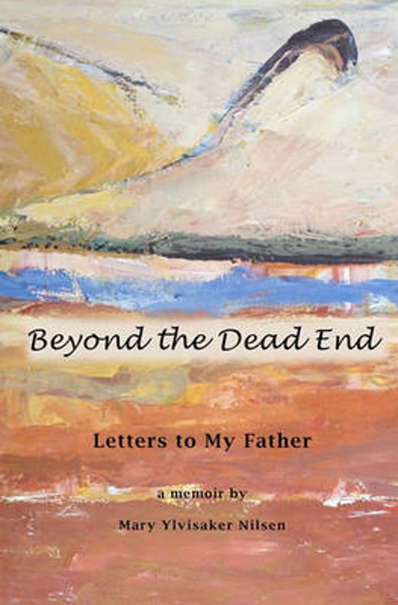 Beyond the Dead End