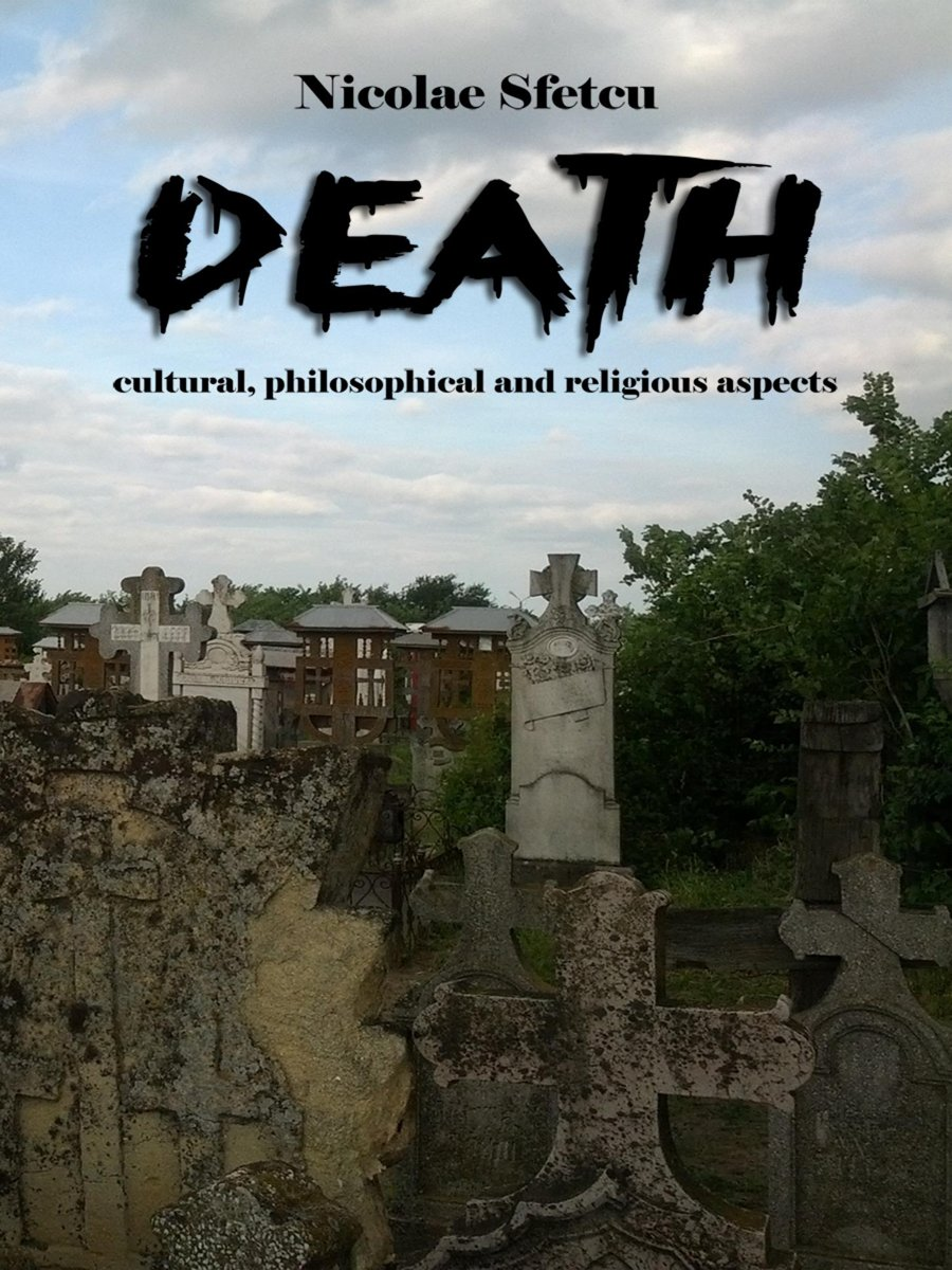 Death: Cultural, Philosophical and Religious Aspects