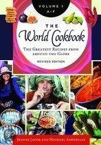 The World Cookbook