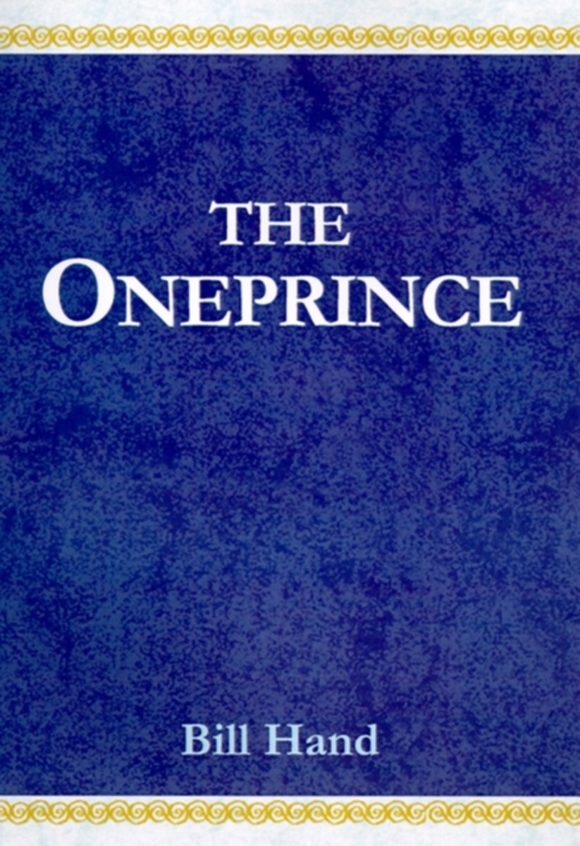 The Oneprince