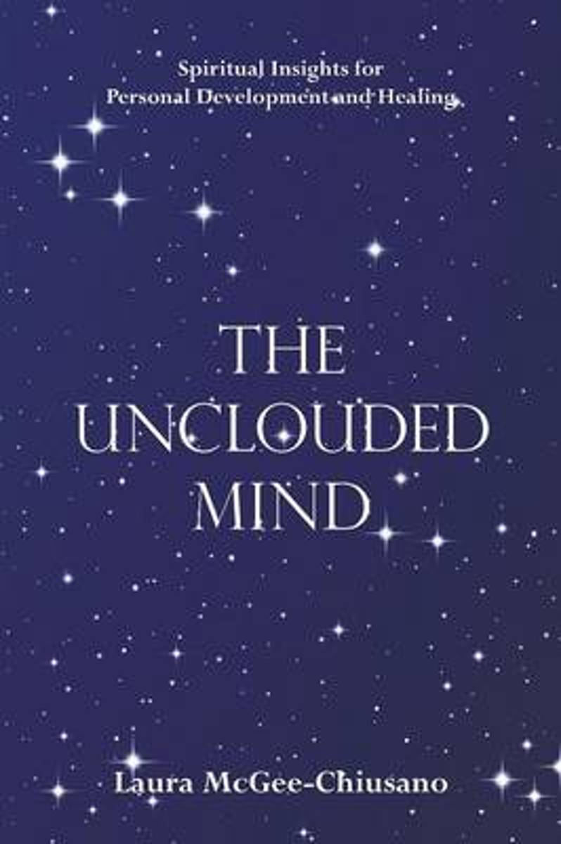 The Unclouded Mind