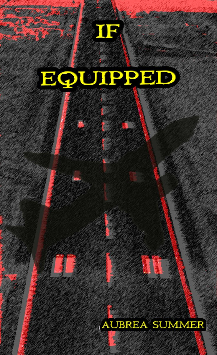 If Equipped