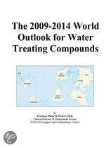 The 2009-2014 World Outlook for Water Treating Compounds