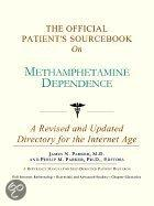 The Official Patient's Sourcebook on Methamphetamine Dependence