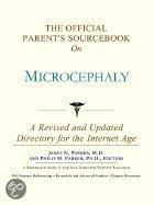 The Official Parent's Sourcebook On Microcephaly