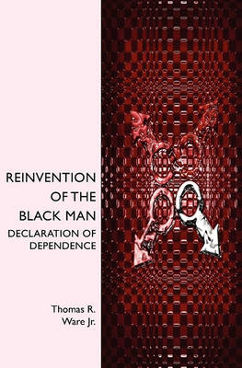 Reinvention of the Black Man