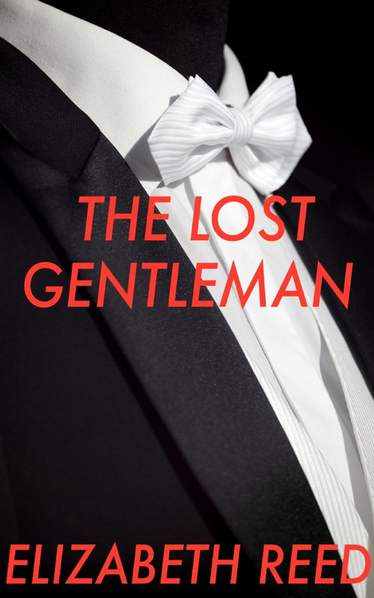 The Lost Gentleman