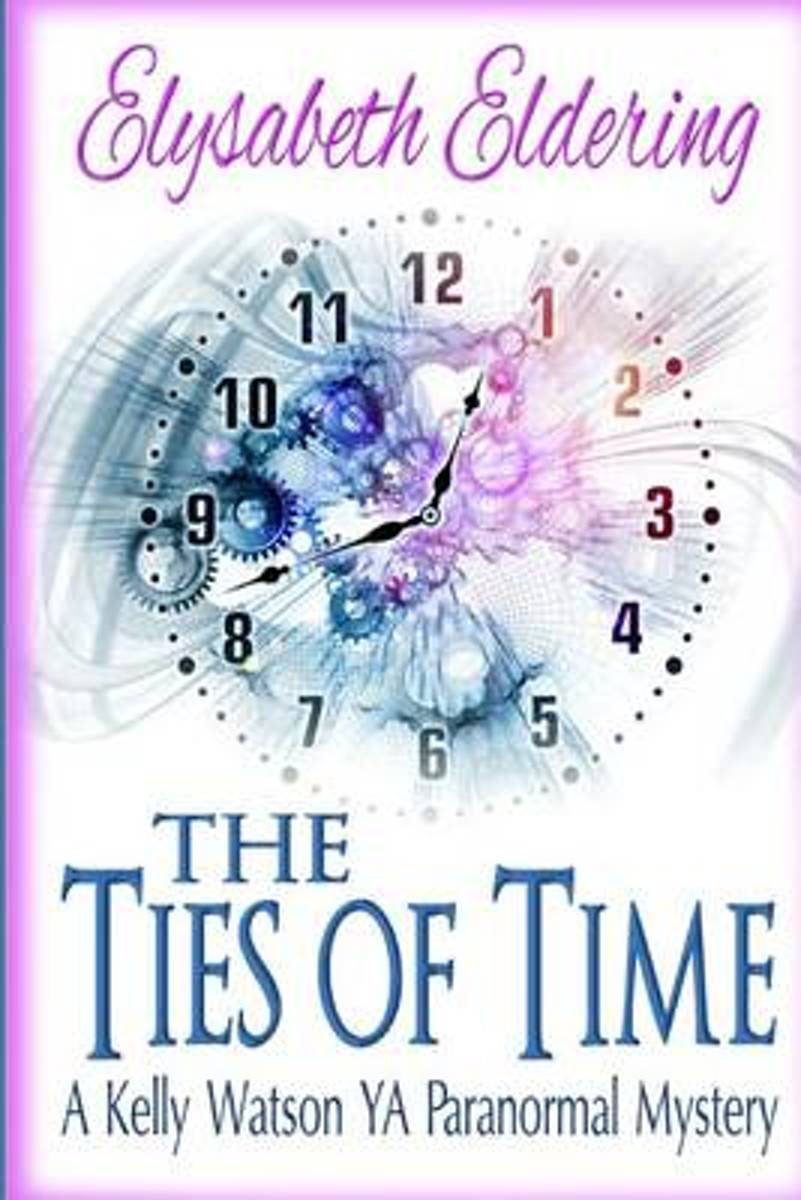 The Ties of Time