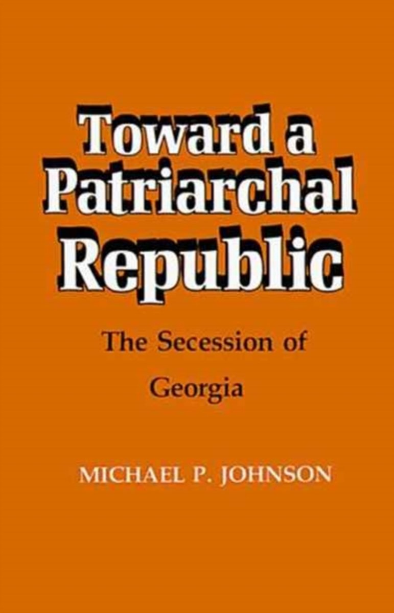 Toward a Pariachal Republic