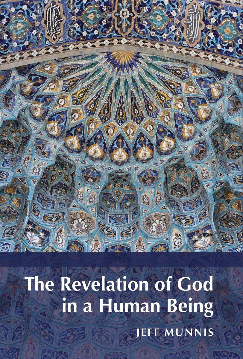 The Revelation of God in a Human Being