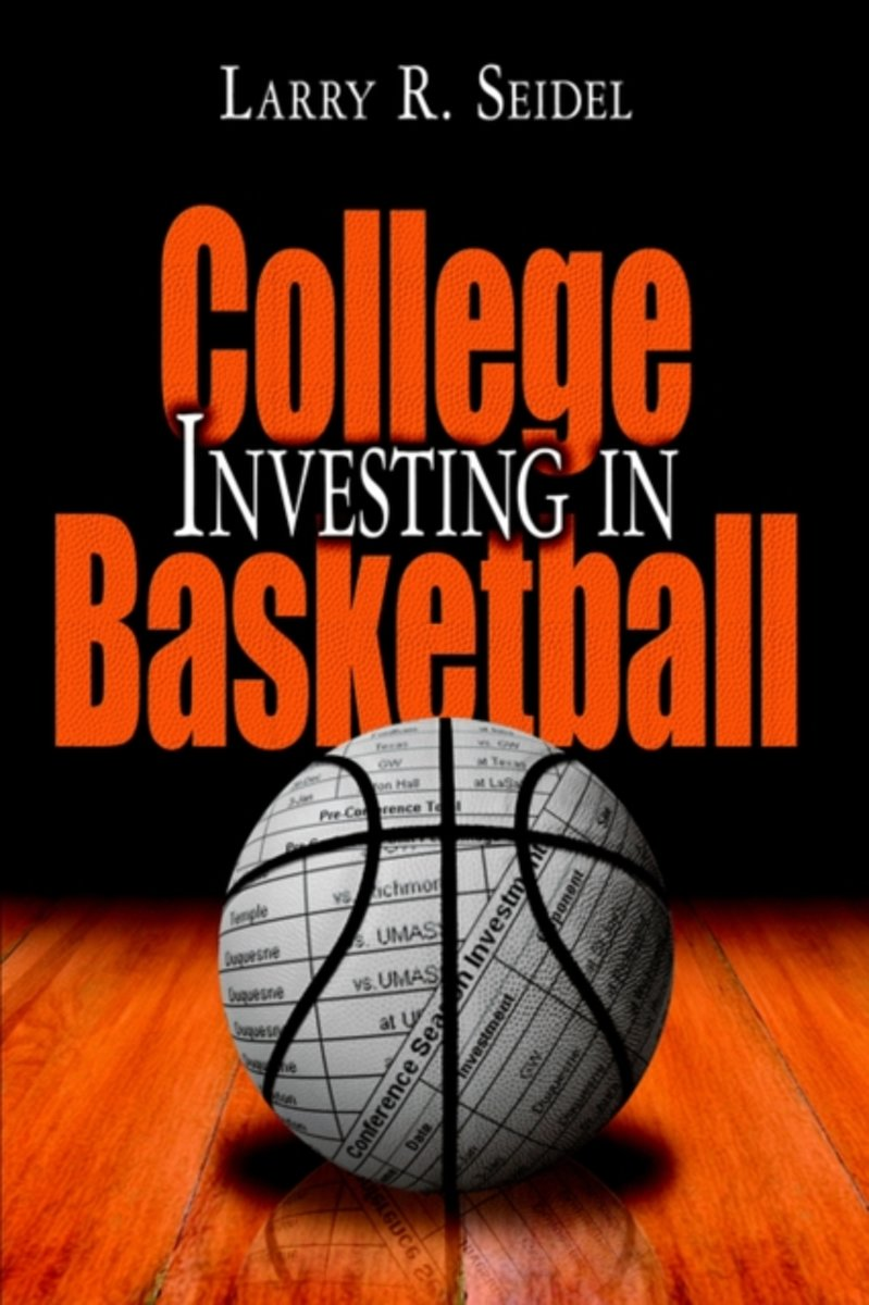 Investing in College Basketball