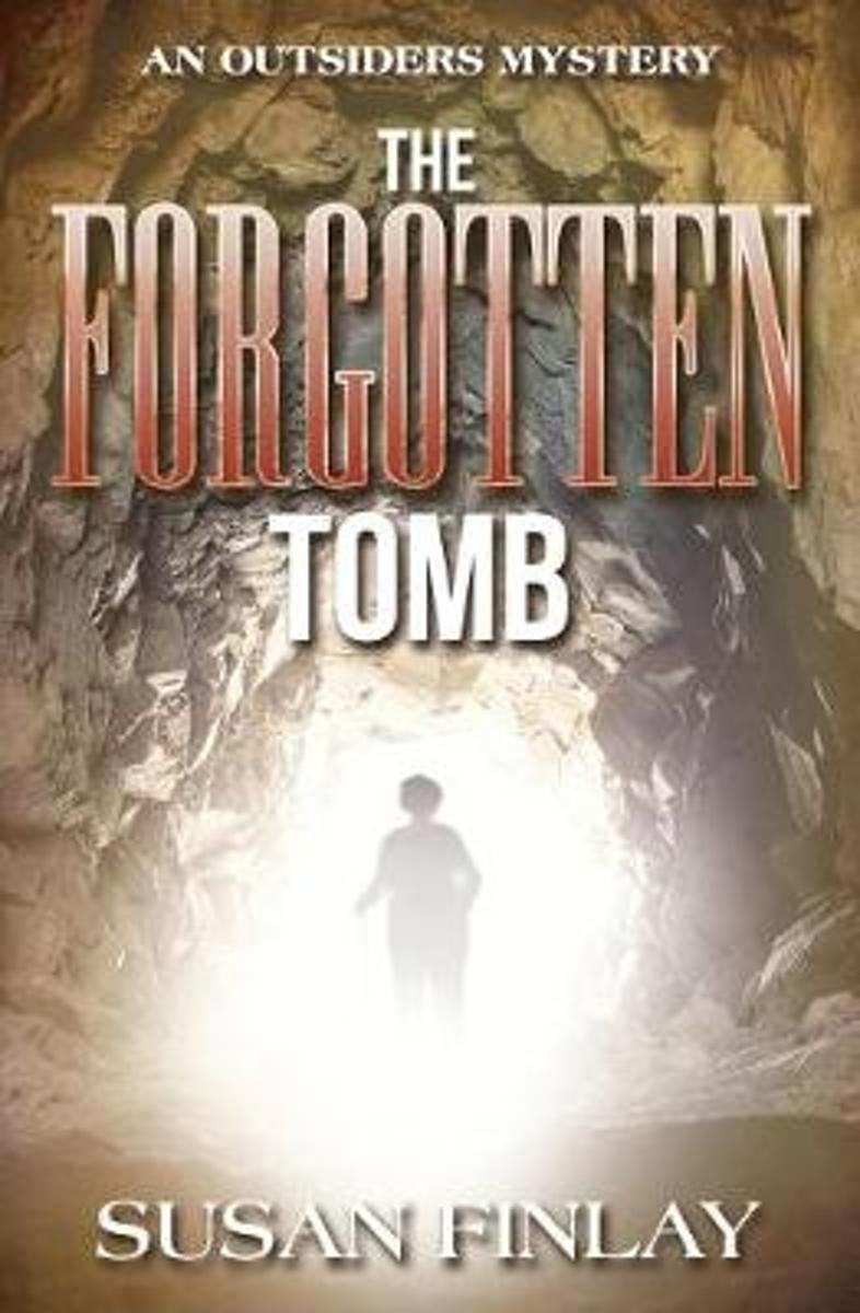 The Forgotten Tomb