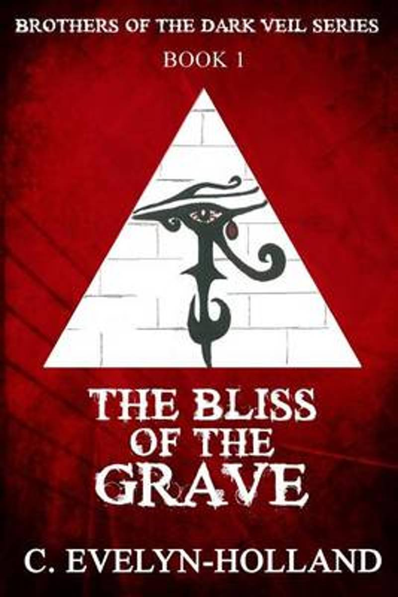 The Bliss of the Grave