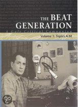 The Beat Generation image